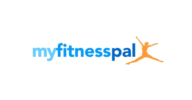 myfitnesspal-and-databricks-case-study