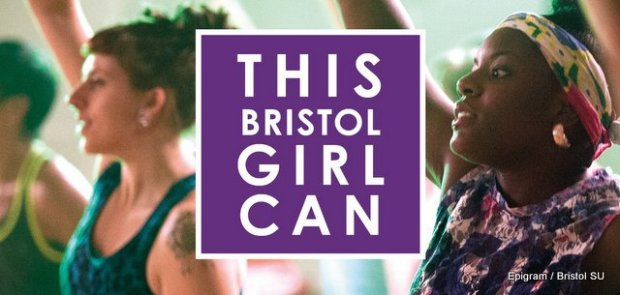 brsitol-girl-can