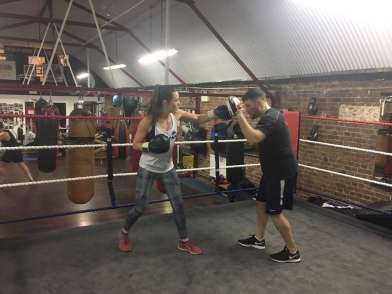 alice-and-mark-in-the-ring-Boxing-boutiques-the-biggest-fitness-trend-for-women-right-now-by-healthista