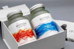 motion-nutrition-800x533