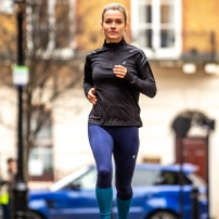 ASICS_metaride_oxford_street _049